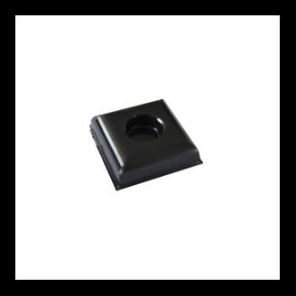 APG Cash Drawer 81048 accessoire pour plateau de caisse