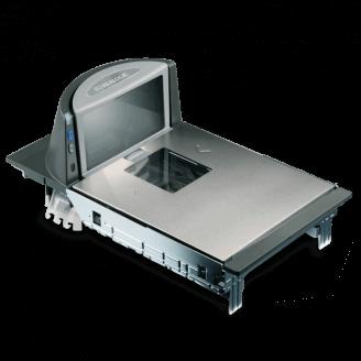 Datalogic Magellan 8400 Lecteur de code barres intégré 1D Linéaire Noir, Gris