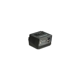 Datalogic 90ACC0169 accessoire pour lecteur de code barres