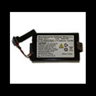 Datalogic 91ACC0033 accessoire pour lecteur de code barres