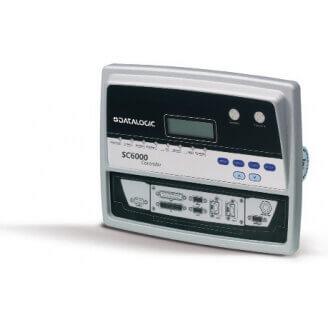 Datalogic SC6000-1200