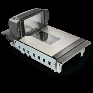 Datalogic Magellan 9400i Lecteur de code barres intégré 1D/2D Linéaire Noir, Gris