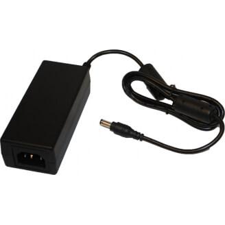 Datalogic 94ACC0197 adaptateur de puissance & onduleur Intérieur