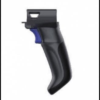 Datalogic 94ACC0201 PDA, GPS, téléphone portable et accessoire Trigger handle Noir