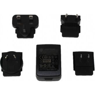 Datalogic 94ACC0249 chargeur de téléphones portables Intérieur