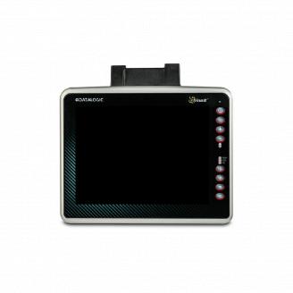 Datalogic Rhino II