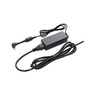 Panasonic CF-AA6373AD adaptateur de puissance & onduleur Intérieur Noir