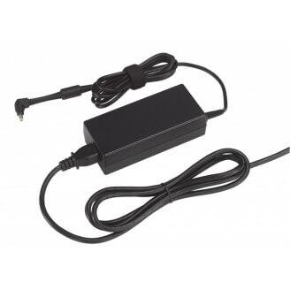 Panasonic CF-AA6413CE adaptateur de puissance & onduleur Intérieur Noir