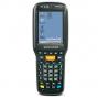 """Datalogic Skorpio X4 ordinateur portable de poche 8,13 cm (3.2"""") 240 x 320 pixels Écran tactile 388 g Noir"""