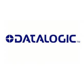 Datalogic PowerScan 8300D-AR EofC, 5Y