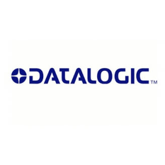 Datalogic PowerScan 8300M/BT EofC, 5Y