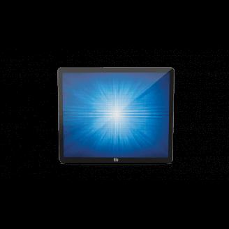 """Elo Touch Solution 1902L moniteur à écran tactile 48,3 cm (19"""") 1280 x 1024 pixels Noir Plusieurs pressions Multi-utilisateur"""
