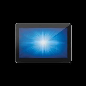"""Elo Touch Solution I-Series E461790 PC tout en un/station de travail 25,6 cm (10.1"""") 1280 x 800 pixels Écran tactile Qualcomm Sn"""