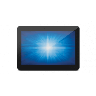 "Elo Touch Solution I-SERIES 3.0 ANDR8.1 10.1IN HD1 25,6 cm (10.1"") 1280 x 800 pixels LCD Noir"