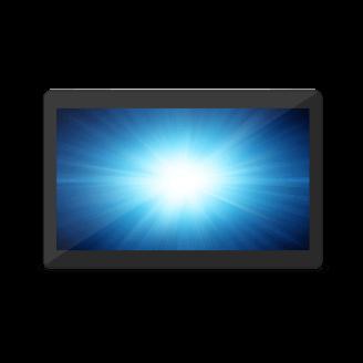 """Elo Touch Solution I-Series E691852 PC tout en un/station de travail 39,6 cm (15.6"""") 1920 x 1080 pixels Écran tactile Intel® Cel"""