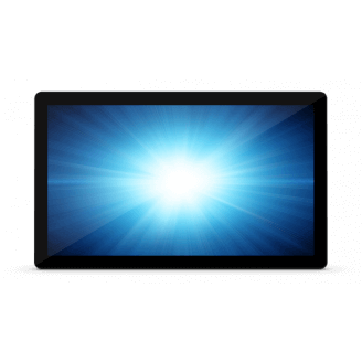 """Elo Touch Solution I-Series E693022 PC tout en un/station de travail 54,6 cm (21.5"""") 1920 x 1080 pixels Écran tactile Intel® Cor"""