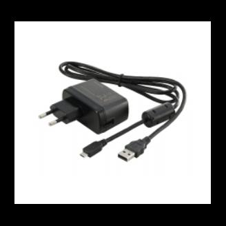 Panasonic FZ-AAE184EE chargeur de téléphones portables