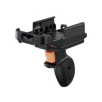 Panasonic FZ-VGGT111U PDA, GPS, téléphone portable et accessoire Trigger handle Black