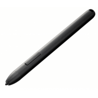 Panasonic FZ-VNPN11U stylet Noir