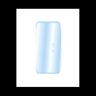 Panasonic FZ-VPFN11U protection d'écran Protection d'écran transparent Mobile/smartphone 10 pièce(s)
