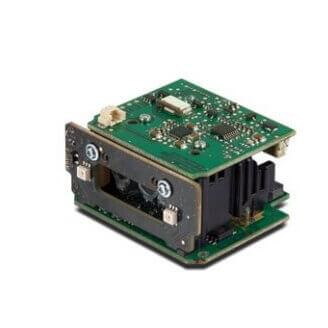 Datalogic GRYPHONGFE4002D Laser Gris