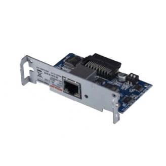 Bixolon IFA-EP carte réseau Ethernet 100 Mbit/s Interne