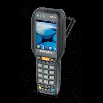 Terminal portable Datalogic Falcon X4 945500002