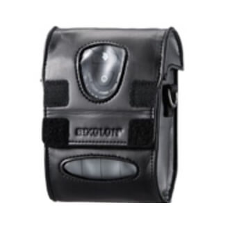 Bixolon PPC-R310/STD étui pour équipements Noir
