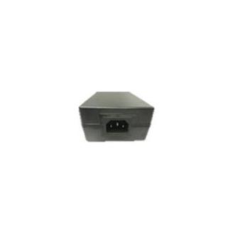 Zebra PWR-BGA12V108W0WW chargeur de téléphones portables Noir