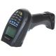 Datalogic PowerScan Retail PM9500 Lecteur de code barre portable 1D/2D Noir, Gris
