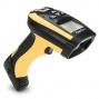 Datalogic PM9500 Lecteur de code barre portable Noir, Jaune