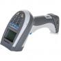 Lecteurs Codes Barres DATALOGIC PM9500-WH-433-RT