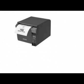 Imprimante thermique tickets de caisse Epson TM-T70II