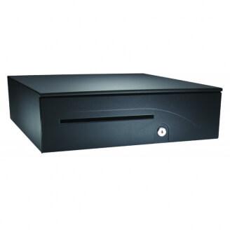 APG Cash Drawer T520-CW1616-M5 Tiroir-caisse