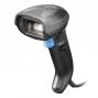 Datalogic Gryphon I GD4500 Lecteur de code barre portable 1D/2D Noir
