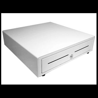 APG Cash Drawer AW1616-B12 Tiroirs-caisse manuels et automatiques