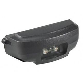 Zebra WA9020 PDA, GPS, téléphone portable et accessoire Noir