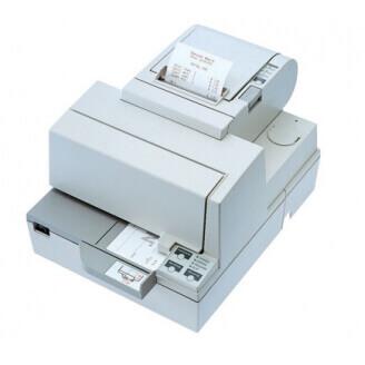 Epson TM-H5000II série