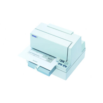 Epson TM-U590 Dot matrix Imprimantes POS Avec fil