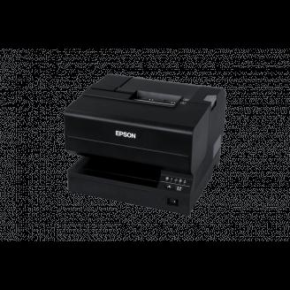 Epson TM-J7700(301PH) Jet d'encre Imprimantes POS Avec fil &sans fil