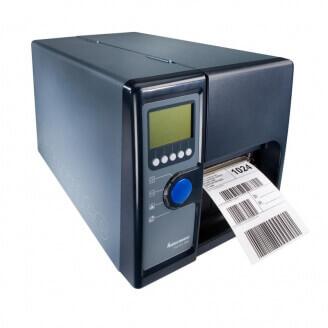 Intermec PD42 imprimante pour étiquettes Thermique directe 203 x 203 DPI