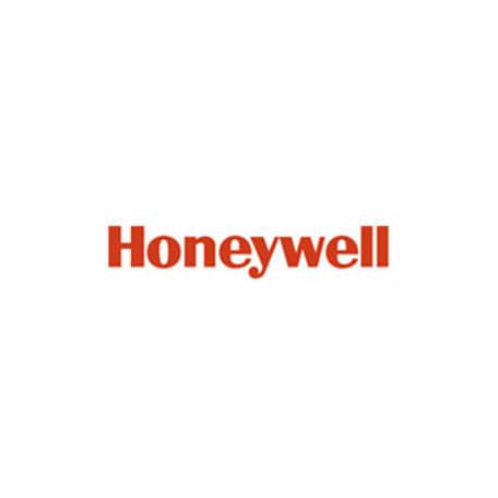 Honeywell Thor VM3 2 Go Gris, Argent