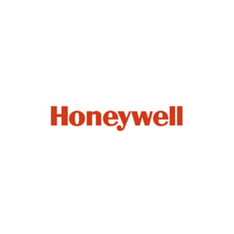 Honeywell Thor VM3 64 Go Gris, Argent