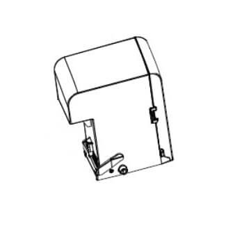 Zebra 105936G-032 pièce de rechange pour équipement d'impression Module d'entraînement Imprimante de carte