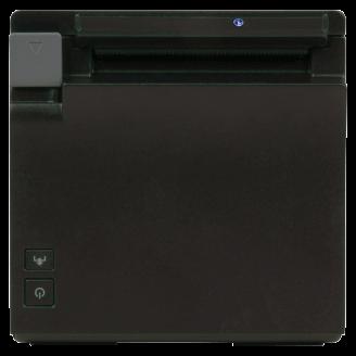 Epson TM-M30 Thermique Imprimantes POS 203 x 203 DPI