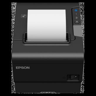 Imprimante thermique tickets de caisse Epson TM-T88VI