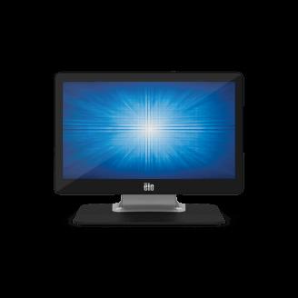 1302L 13.3IN LCD HD 1920X1080   USB-C HDMI/VGA NO STAND WHITE IN