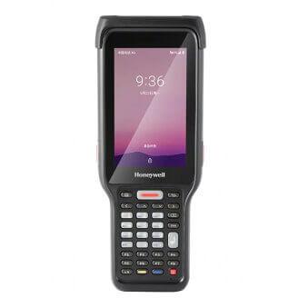 EDA61K NUM WLAN 3GB/32GB N6703 4IN WVGA 13MP GMS EXT BATT EU IN