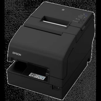 Imprimante point de vente multifontions Epson TM-H6000V