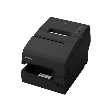 Imprimante Epson TM-H6000V